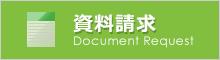 bnr-documentation