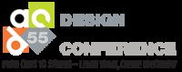 55dac_logo_sm