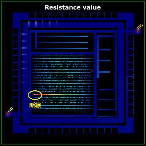 resistance_t