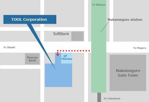 tool-map-e